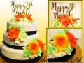 HAPPY 21ST MOEVALE