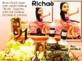 RICHAE