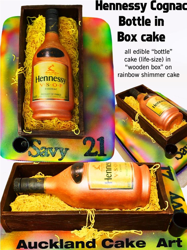 21st Birthday Cakes – Male – Auckland Cake Art