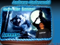 UNDERWORLD 21ST