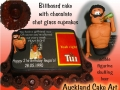 BILLBOARD CAKE