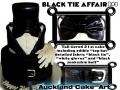 BLACK TIER 21ST