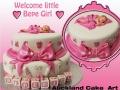 Bepe Baby Girl