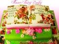 Baby Fairy Book
