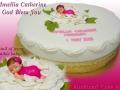 Baby Amellia Catherine