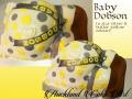 BABY DOBSON