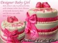 DESIGNER BABY GIRL