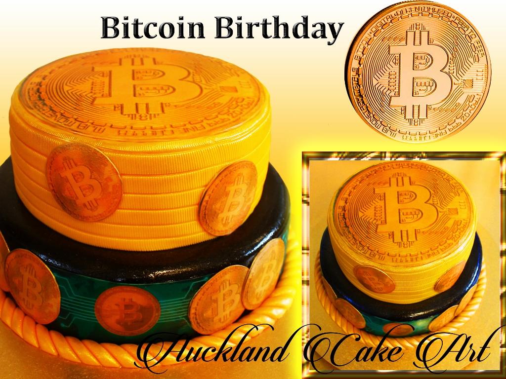 Birthday Cake Prices Nz