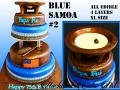 BLUE SAMOA 2