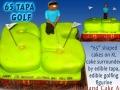 TAPA GOLF