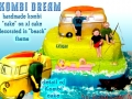 KOMBI DREAM