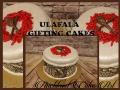 ulafala gifting-cakes