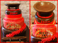 JOHN-ULAFALA-21ST-CAKE