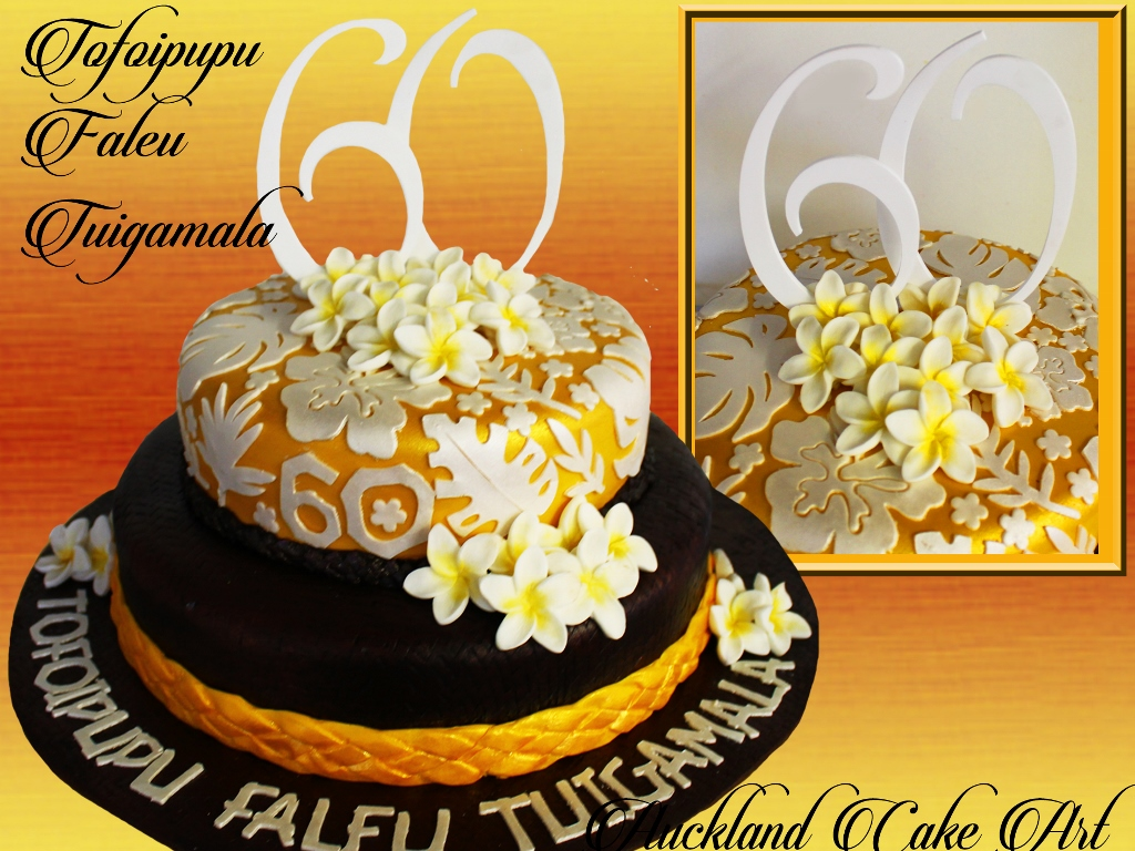 Cake Decorating Supplies Auckland