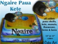 NGAIRE PAUA