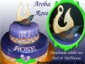 AROHA ROSE