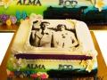 ALMA ROD BIRTHDAY/ANNIVERSARY