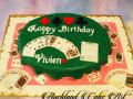 VIVIEN-BRIDGE-CARDS