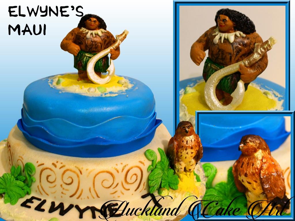 Maui Birthday Parties Maui Birthday Cakes Cjs Maui Oukasfo