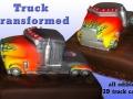 TRANSFORMING TRUCK