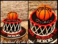 BASKETBALL MOROKI