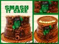 SMASH-IT-CAKE