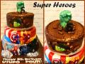UTUPO-SUPER-HEROES