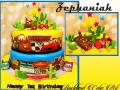 ZEPHANIAH-CARS