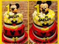 JAELINS-1ST-BIRTHDAY