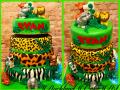 RYAN-JUNGLE-CAKE