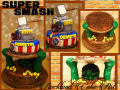 SUPER-SMASH-CAKE