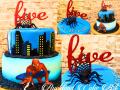 spiderman-ben