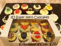 3D-SUPER-HERO-CUPCAKES
