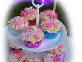 BUTTERFLY-AND-ROSES-CUPCAKES