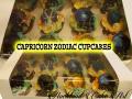 CAPRICORN-CUPCAKES