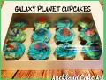GALAXY-PLANET-CUPCAKES