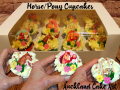 HORSE-AND-PONY-CUPCAKES