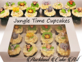 JUNGLE-TIME-CUPCAKES