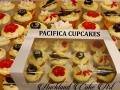 PACIFICA CUPCAKES 2