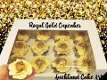 ROYAL-GOLD-CUPCAKES