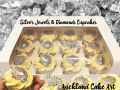 SILVER-JEWELS-AND-DIAMONDS-CUPCAKES