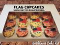 Tino-Rangatiratanga-Samoa-flag-cupcakes