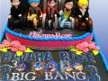BIG BANG FAN