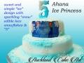 AHANA ICE PRINCESS.jpg