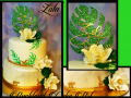 ZOLA-TURNS-TWO-