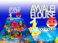 AYVALEI LOUISE