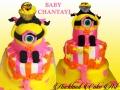 BABY CHANTAYL