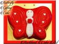 BUTTERFLY-GIFTING-CAKE