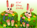 CUTE-BUNNY-BIRTHDAY