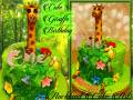 CUTE-GIRAFFE-BIRTHDAY